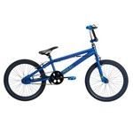 "Huffy Boys' Revolt 20"" BMX Bike"