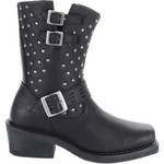 Harley-Davidson Women's Shirley Casual Boots - view number 2