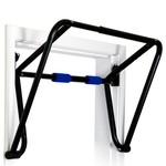 Teeter Hang Ups EZ-Up Inversion and Chin-Up Rack