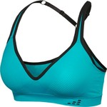 BCG™ Women's Seamless Molded Cup Bra