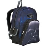 Star Wars™ Boys' Backpack