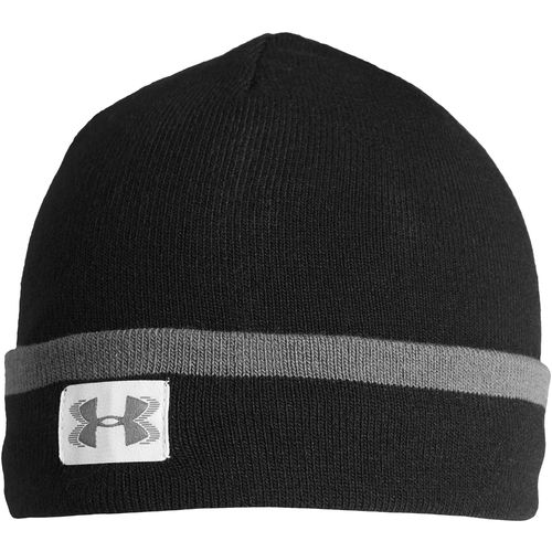 Under Armour™ Men's Cuff Sideline Beanie