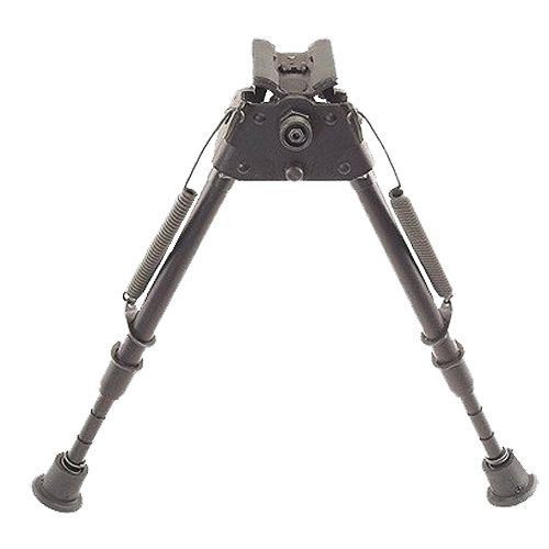 Harris LM Series Bipod