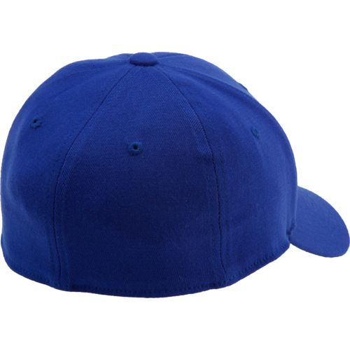 Top of the World Men's Louisiana Tech University Premium Collection Memory Fit™ Cap - view number 2