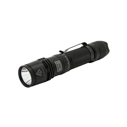 Display product reviews for Fenix PD35 LED Flashlight