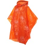 Storm Duds Men's Sam Houston State University Lightweight Stadium Poncho