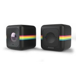 Polaroid Cube 6.0 MP Action Camera