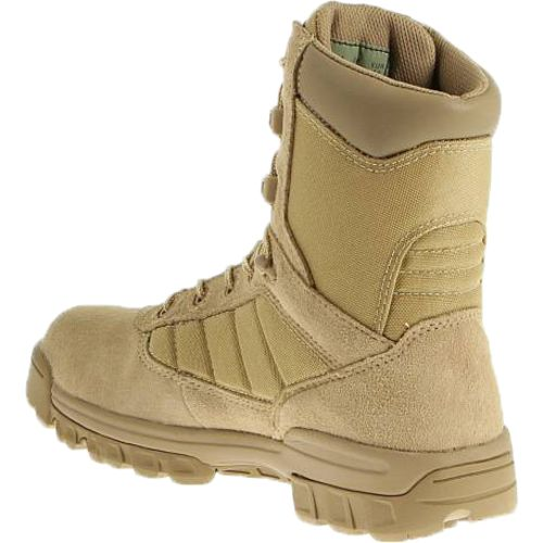 Bates Men's 8 in Tactical Sport Boots - view number 3
