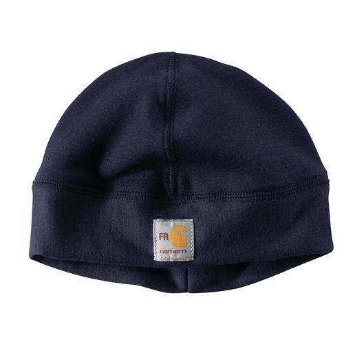 Carhartt Men's Flame-Resistant Fleece Cap