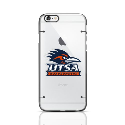 Mizco University of Texas at San Antonio Ice iPhone® 6 Case