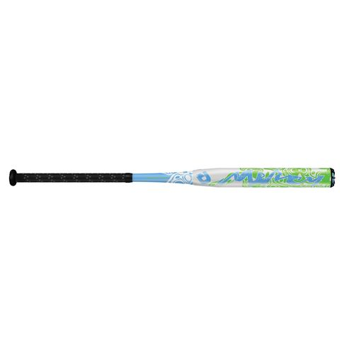 DeMarini Women's Mercy 2015 Slow-Pitch Softball Bat