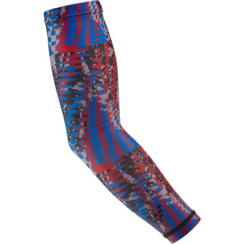 BCG™ Adults' Compression Arm Sleeve