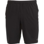 BCG Men's Fusion Short - view number 1