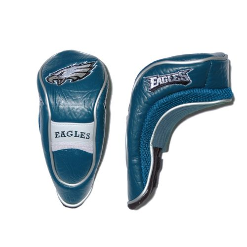 Team Golf Philadelphia Eagles Hybrid Head Cover