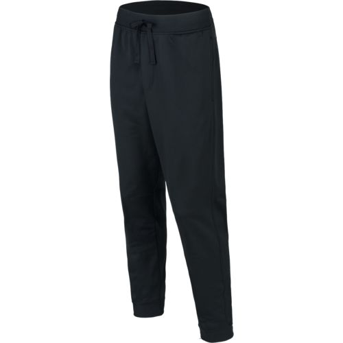 Display product reviews for Under Armour Men's Sportstyle Jogger Pant