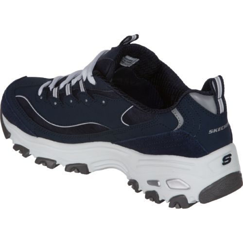 SKECHERS Women's D'Lites Me Time Shoes - view number 1