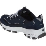 SKECHERS Women's D'Lites Me Time Shoes - view number 3