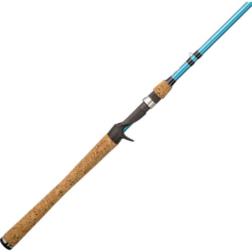 All Star Inshore Casting Rod