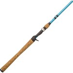 All Star Rods® Inshore Casting Rod