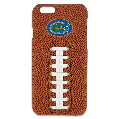 GameWear University of Florida Classic Football iPhone® 6 Case