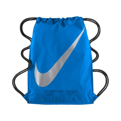Nike FB 3.0 Gym Sack