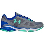 Under Armour™ Women's Micro G™ Strive V Training Shoes
