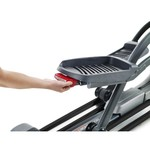 FreeMotion Fitness 645 Elliptical - view number 6