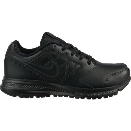 Nike Kids' Downshifter 6 LTR Running Shoes