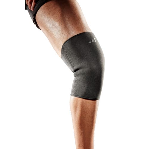 BCG Neoprene Knee Support - view number 2