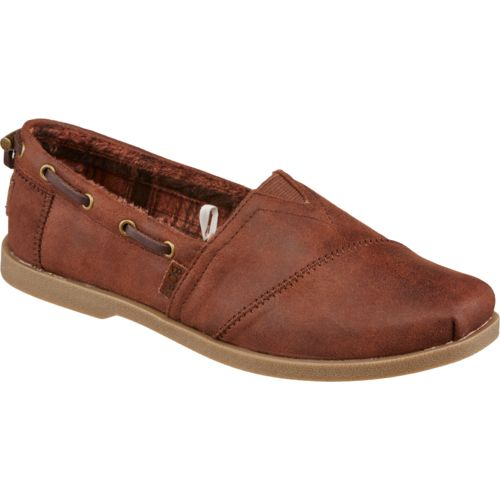 bobs shoes for women Beige