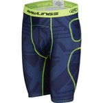 Rawlings® Boys' Gamer Collection High Heat Sublimated Sliding Short