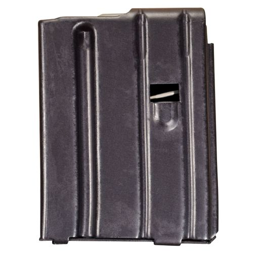 Windham Weaponry .223 Remington/5.56 NATO 10-Round Box Magazine