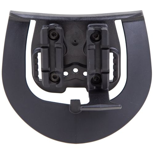 Blackhawk!® Dual Rail Accessory Paddle