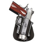 Fobus Kimber 1911-Style Paddle Holster