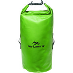 No Limits™ 13-Liter Extreme Dry Bag