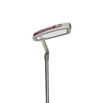 Odyssey White Hot Pro Putter (Blemished) - view number 10