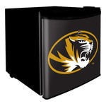 Boelter Brands University of Missouri 1.7 cu. ft. Dorm Room Refrigerator - view number 1