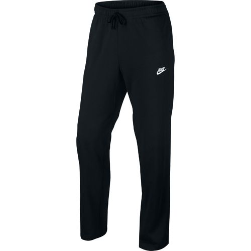Nike Men's Club OH Jersey Pant - view number 1