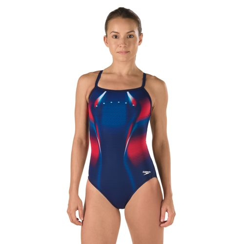Plus, look for girls' swimsuits crafted with materials that resist chlorine, sunscreen, oils and even UV rays for long-lasting wear. After dominating each swim meet, show off your stylish side with other girls' clothing, including girls' shirts and girls' pants, from weatherlyp.gq