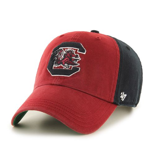 '47 University of South Carolina Flagstaff Cap