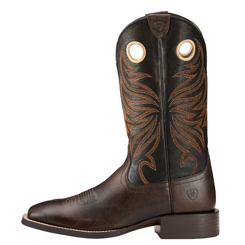 Ariat Men's Sport Rider WST Boots
