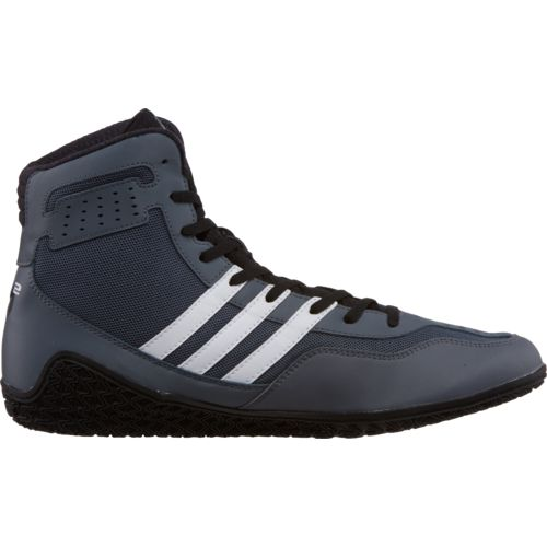 adidas™ Men's Mat Wizard David Taylor Wrestling Shoes