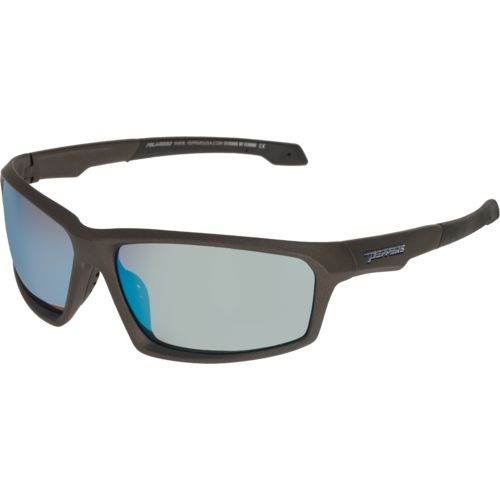 Peppers Polarized Eyeware Adults' Silencer Sunglasses