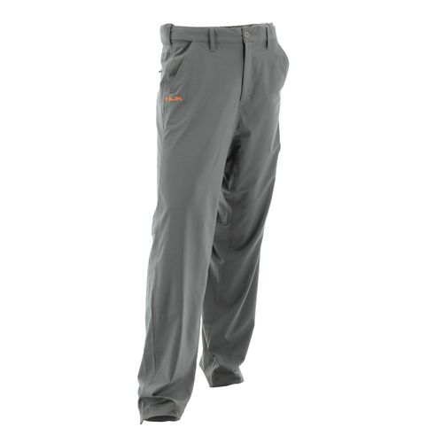 Huk Men's NXTLVL Pant - view number 1