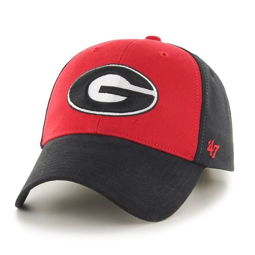 '47 University of Georgia Broadside Cap