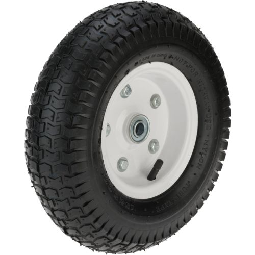 Display product reviews for Academy Sports + Outdoors 13 in Replacement Wheel