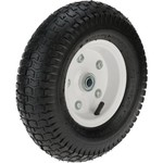"Academy Sports + Outdoors™ 13"" Replacement Wheel"
