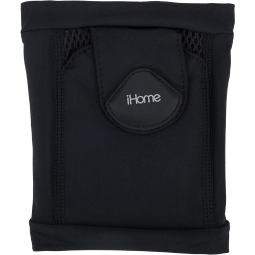 iHome Sport Sleeve L/XL Armbands 2-Pack