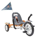Mobo Cruiser Kids' Tot Disney™ Planes 3-Wheel Cruiser