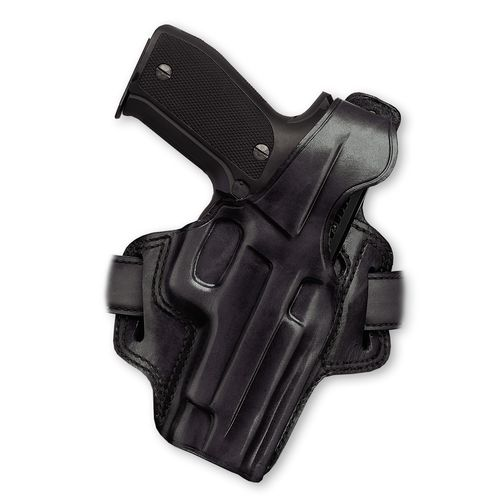 Galco Fletch Auto 1911 Belt Holster